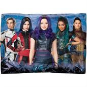 "Descendants 3 18"" Foil Balloon"
