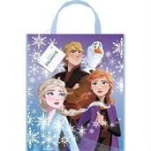 Frozen Large Party Tote Bag