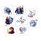 Frozen 2 Tattoos (8)