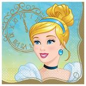 Cinderella Party Supplies & Decorations