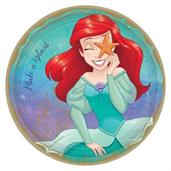 Disney Ariel Party Supplies & Decorations