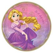 Tangled - Rapunzel Tableware