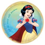 Snow White Party Supplies & Decorations