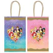 Once Upon A Time Kraft Favor Bags (8)