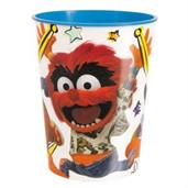 The Muppets Cups & Glasses