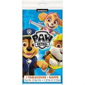 PAW Patrol Reusable Tablecover