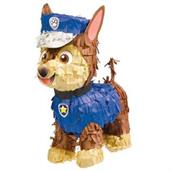 Paw Patrol Adventures Chase Mini Pinata Decoration