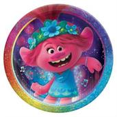 Trolls Party Supplies & Decorations