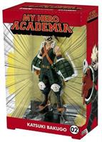 My Hero Academia Figures & Action Figures