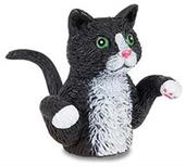 Cat Figures & Collectibles