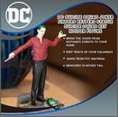 Joker Figures & Collectibles
