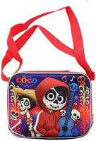 Coco Accessories & Makeup