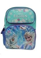 Disney Frozen Elsa and Olaf Large Backpack