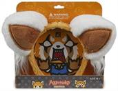 Sanrio Aggretsuko Adult Costume Headband