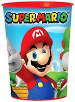 Super Mario Brother Tableware