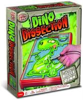 Anker Play Crazy Dino Dissection Electronic Game