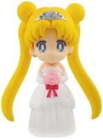 Sailor Moon Figures & Action Figures