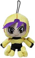 "Disney's Big Hero 6 5.5"" Plush Tomago"