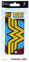 DC Comics Wonder Woman iPhone 5/5s Hardshell Case