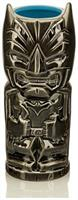 DC Comics Batman 16oz Geeki Tiki Mug, Black