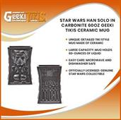 Han Solo Gifts