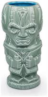Star Trek TNG Cardassian 14oz Geeki Tikis Ceramic Mug