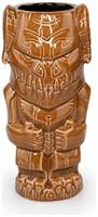 Geeki Tikis Fallout Deathclaw Mug | Crafted Ceramic | Holds 14 Ounces