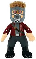 Star Lord Games & Toys