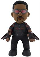 "Marvel Civil War Falcon 10"" Plush Figure"