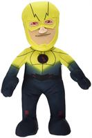 "DC Comics Reverse Flash (The Flash TV) 10"" Plush Figure"