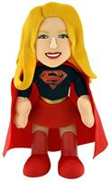 Super Girl Games & Toys