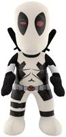 "Marvel X-Force Deadpool 10"" Plush Figure"