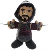 "Assassins Creed 7"" Aguilar Plush"