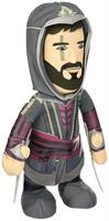 "Assassin's Creed Aguilar 10"" Plush Figure"
