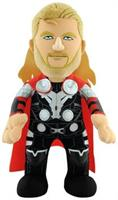 "Marvel's Avengers: Age of Ultron Thor 10"" Plush Figure"