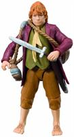 The Hobbit Figures & Collectibles