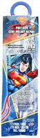 "Superman X-Kites 7.5"" MicroDiamond Kite"