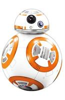 "Star Wars: The Force Awakens 32"" Deluxe Nylon Kite: BB-8"