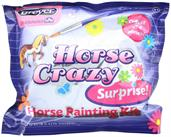 Breyer 1:32 Horse Crazy Surprise Painting Kit