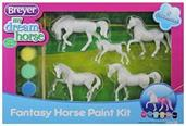 Breyer 1:32 Stablemates Fantasy Horse Paint Kit