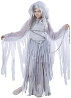 Haunting Beauty Child Costume