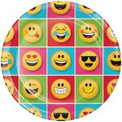 Emoji Party Supplies & Decorations
