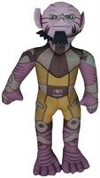 "Star Wars Rebels Zeb Orrelios 10"" Plush"