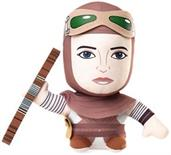 "Star Wars 12"" Super-Deformed Plush: Rey"