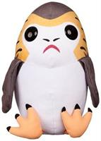"Star Wars: The Last Jedi 10"" Super-Deformed Plush: Porg"