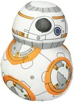 Star Wars The Force Awakens BB-8 Super Deformed Plush