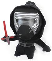 Star Wars 3.5 Inch Mini Plush: Kylo Ren