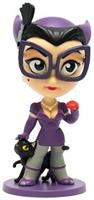 Catwoman Figures & Collectibles