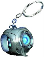 Halo Guilty Spark Vinyl Keychain Series 1