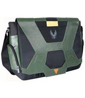 "Halo Master Chief 15"" Messenger Bag"